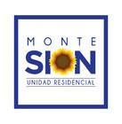 Monte Sión