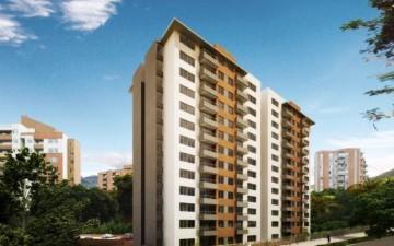 Aragón Apartamentos