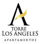 Torre Los Angeles