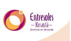 Entresoles Kerantá