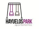 Hayuelos Park