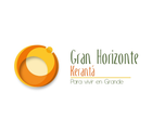 Kerantá Gran Horizonte