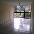 Apartamento Usado - Altamira