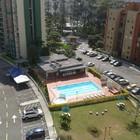 Apartamento Puerto Montt